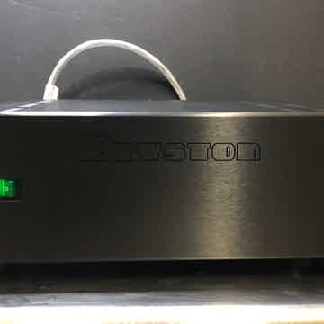 Bryston BIT 20 Power Conditioner with Surge Protection