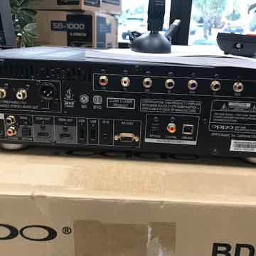 BDP-105D