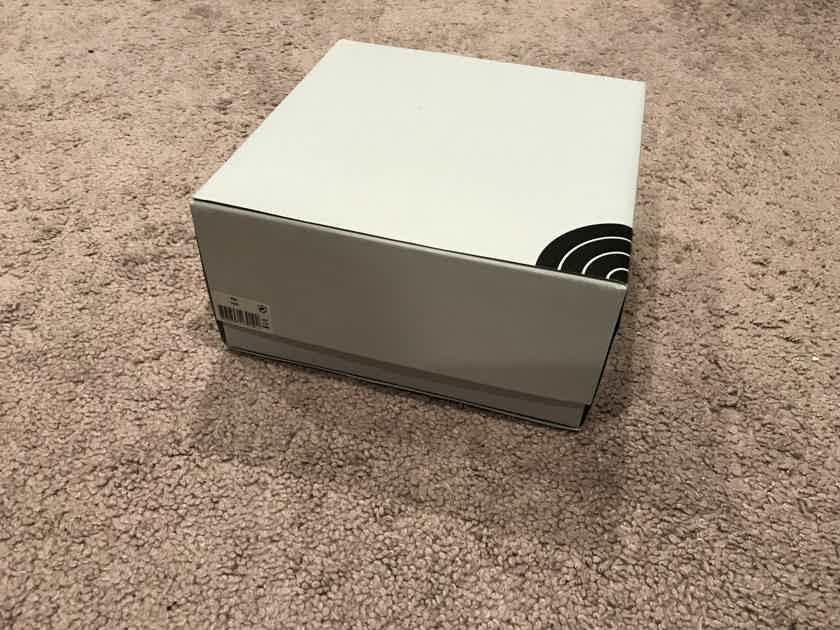Ortofon A95 MC Cartridge; #141 of 500