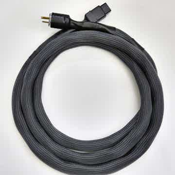 Kubala Sosna Elation Power Cords