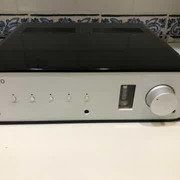 Peachtree Audio Decco2