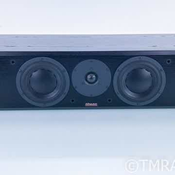 Dynaudio Focus 200C Center Channel Speaker