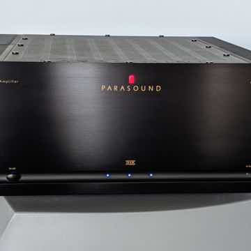 Parasound Halo A31