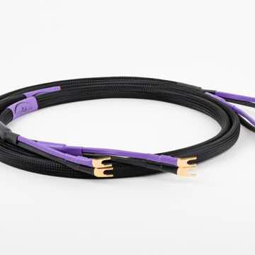 Audio Art Cable SC-5SE