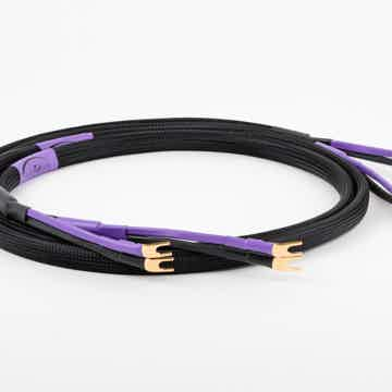 Audio Art Cable SC-5SE Last Speaker Cable Sale of the Y...