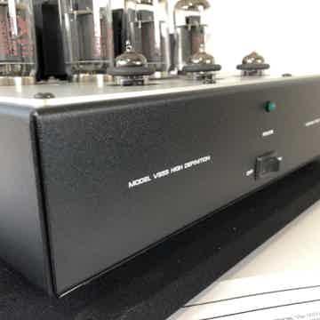 Audio Research VS55