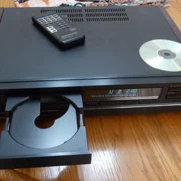 Marantz CD-94