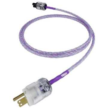 Nordost Vishnu Power Cable