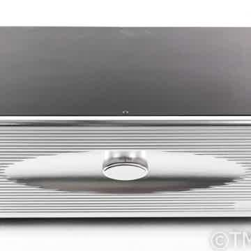 Musician 3 Signature MKII Stereo Power Amplifier