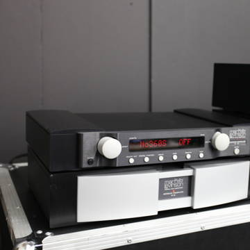Mark Levinson | Audiogon