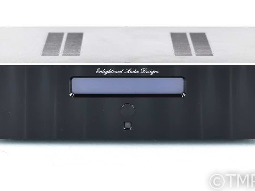 EAD TheaterMaster Ovation Plus 5.1 Channel Processor; DAC; Remote; Upgraded (22903)
