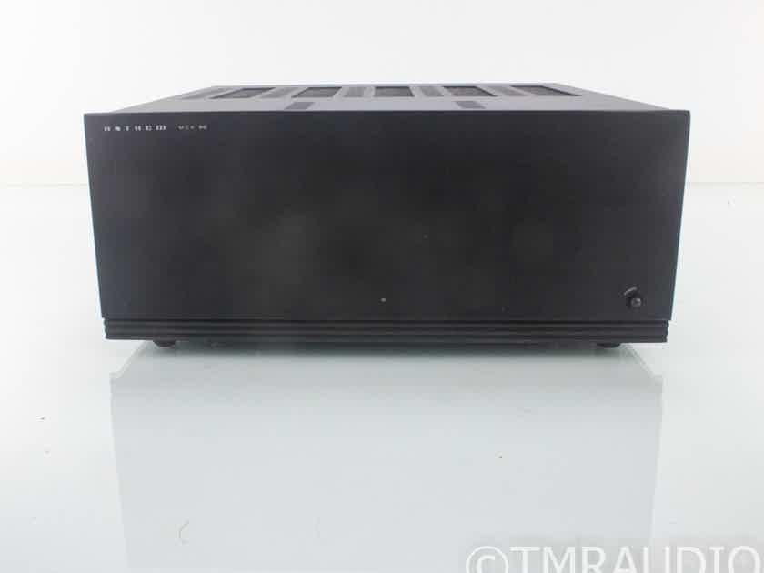 Anthem MCA50 5 Channel Power Amplifier; MCA-50 (18818)