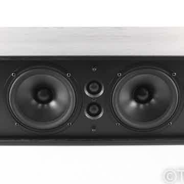 PSB Stratus C6 Center Channel Speaker