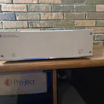 Musical Fidelity A-308cr amp