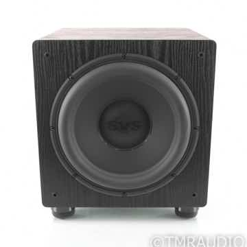 "SB12-NSD 12"" Powered Subwoofer"