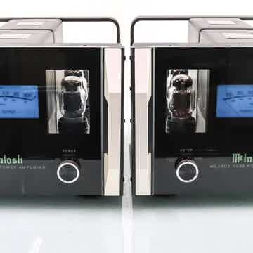McIntosh MC2301 Mono Tube Power Amplifier