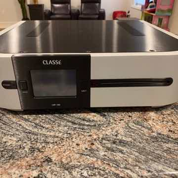 Classe Audio CDP-300 (free shipping)