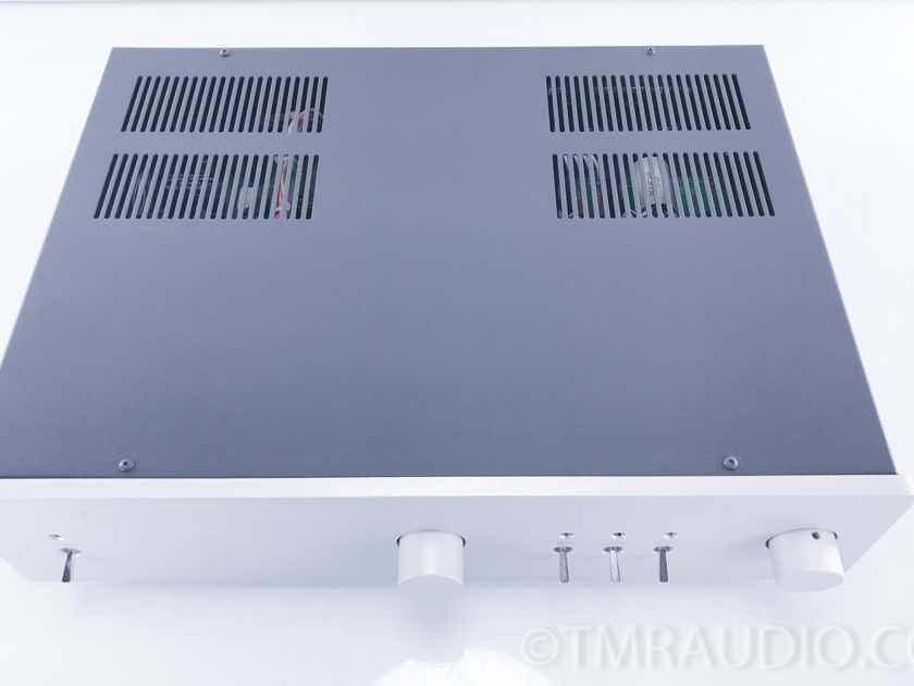 Modwright Instruments SWL 9.0SE Tube Linestage; Preamplifier (2358)