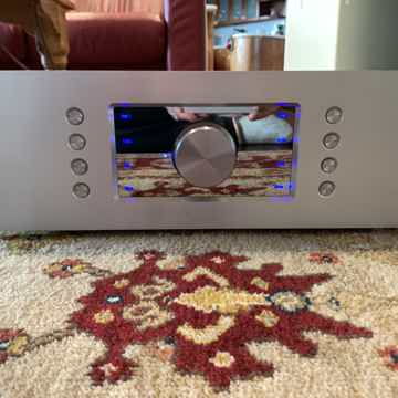 GamuT Di150 Limited Edition Excellent Condition! Price ...