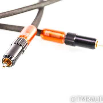 Tara Labs RSC Sub RCA Cable