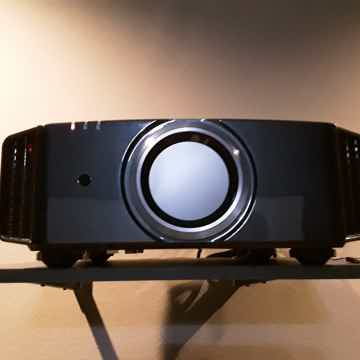 JVC DLA-X750R