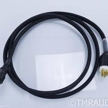 AC Reference Power Cable