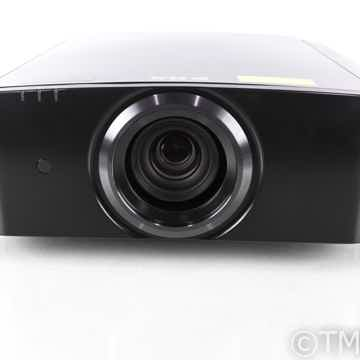 DLA-X590RB 4K UHD Home Theater Projector