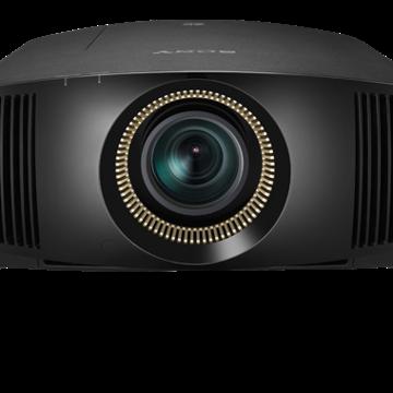 Sony VPLVW350ES