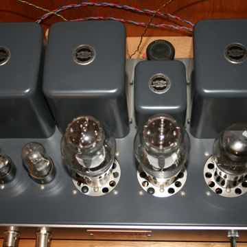 Sun Audio SV-300BE
