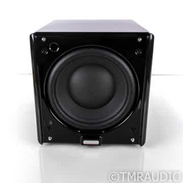 "Velodyne DD12 12"" Powered Subwoofer"