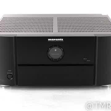 MM7055 5 Channel Power Amplifier