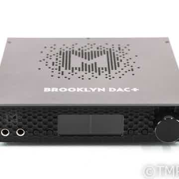 Mytek Brooklyn DAC+