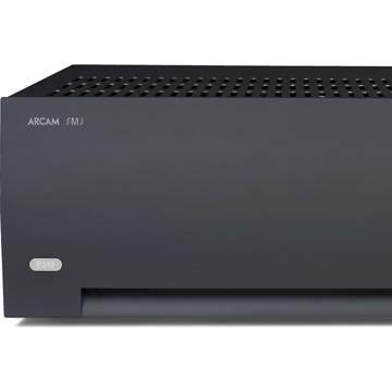 Arcam FMJ-P349