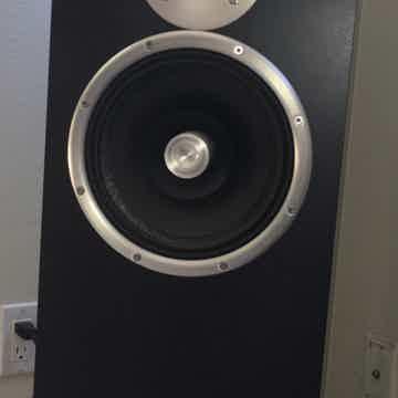 Zu Audio Definition Mk. IV