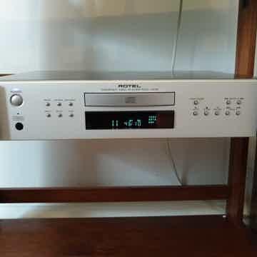 RCD-1072