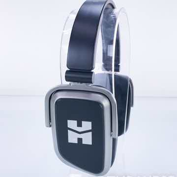 Edition S Open / Closed Back Headphones