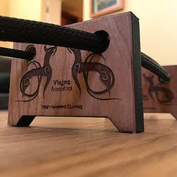 Viking Acoustics Gottenburg Master Cable