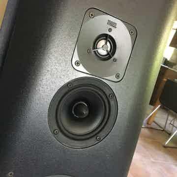 Thiel Audio CS-3.6