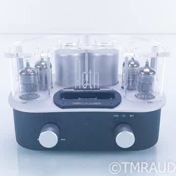 Music Cocoon MC4 Stereo Tube Integrated Amplifier