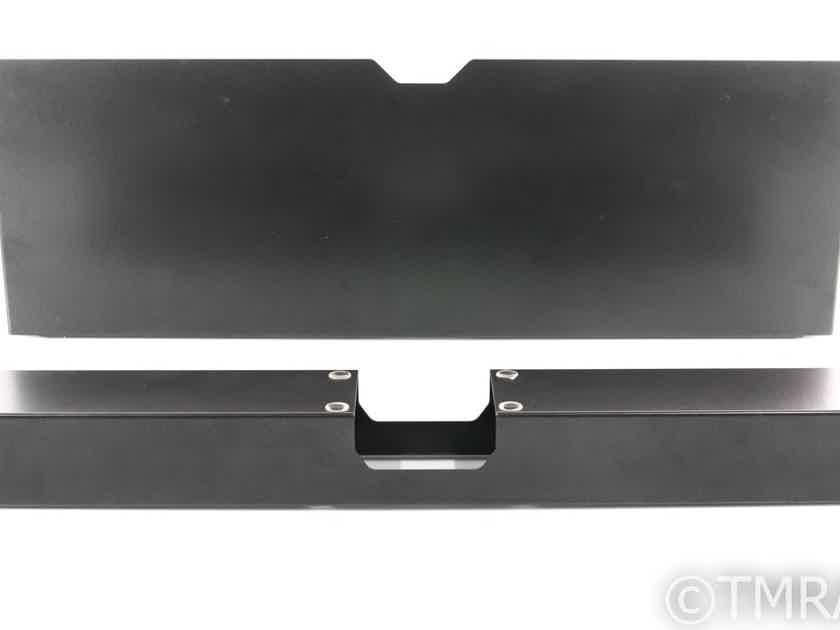 Flexson TV Stand for Sonos Playbar; Black (24412)