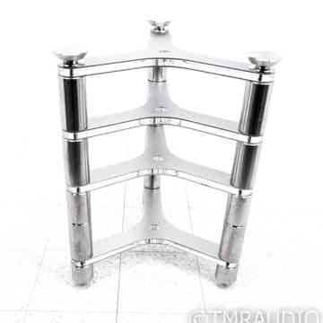 Clearaudio Mont Blanc Component Isolation Rack