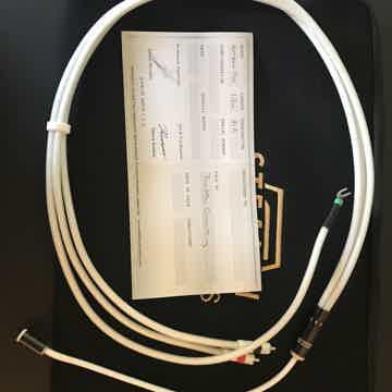 Hyperphono v14 Phono IC 1.2m