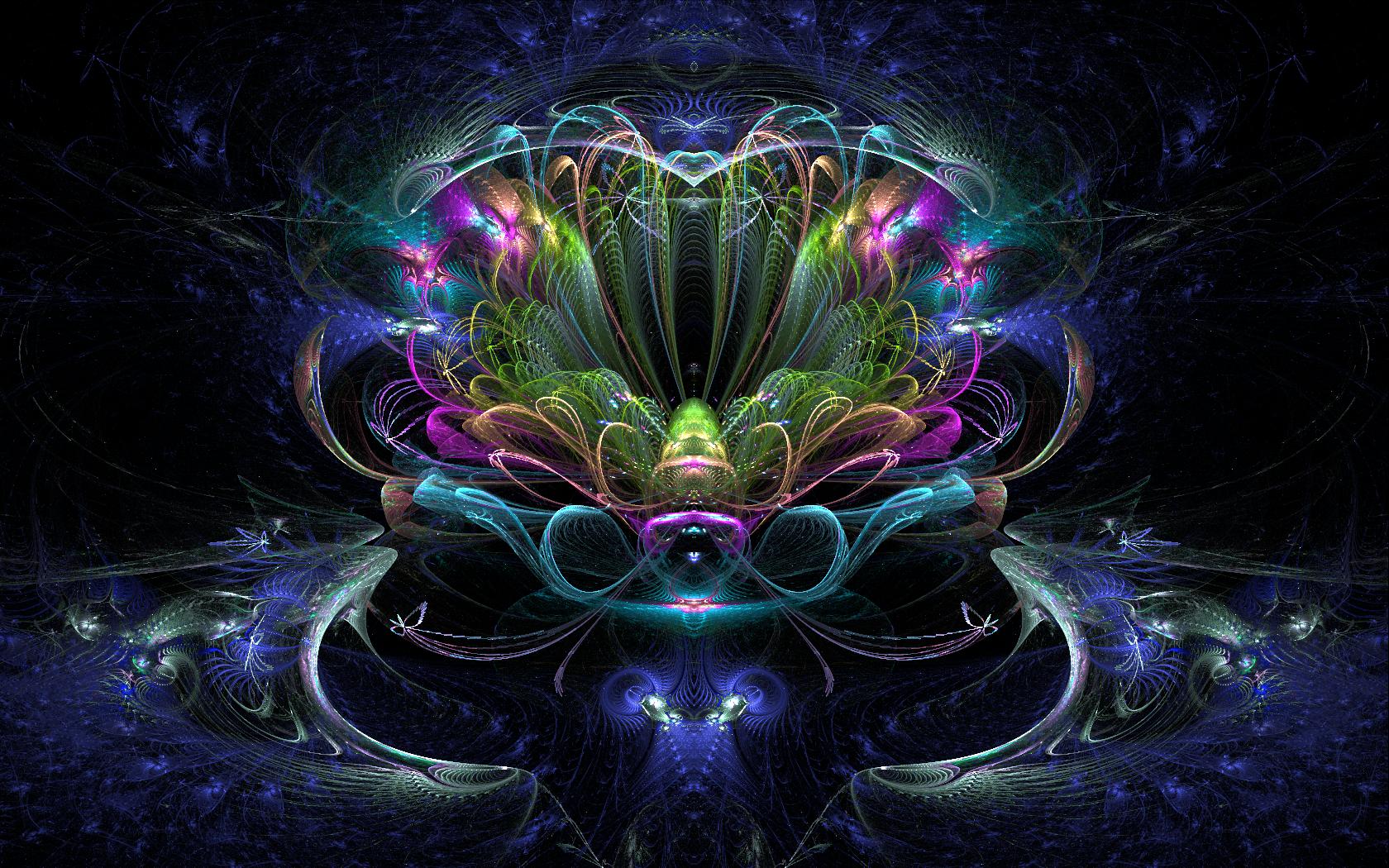 bigjohn9095's avatar