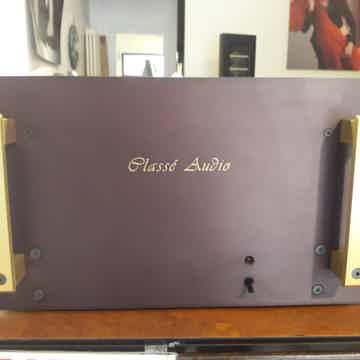 Classe Audio DR-3