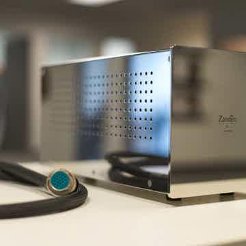 Zanden Audio 1200 MKIII