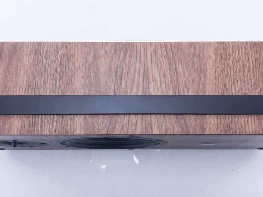 Lucid Acoustics Versa 7c Center Channel Speaker (2/2) (12800)