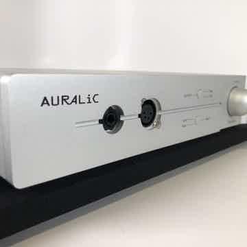 Auralic Taurus