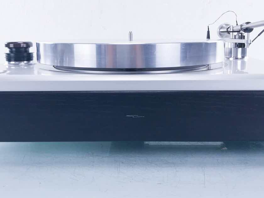 Shinola Runwell Turntable Shinola Tonearm (No Cartridge) (14467)
