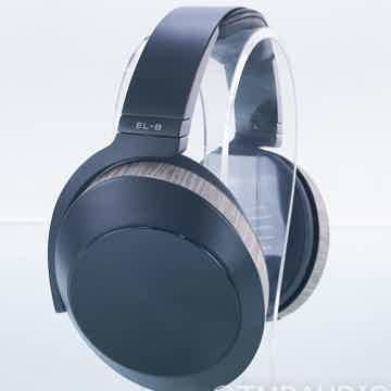 EL-8 Closed Back Planar Magnetic Headphones