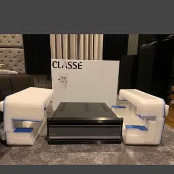 Classe Audio ctm300